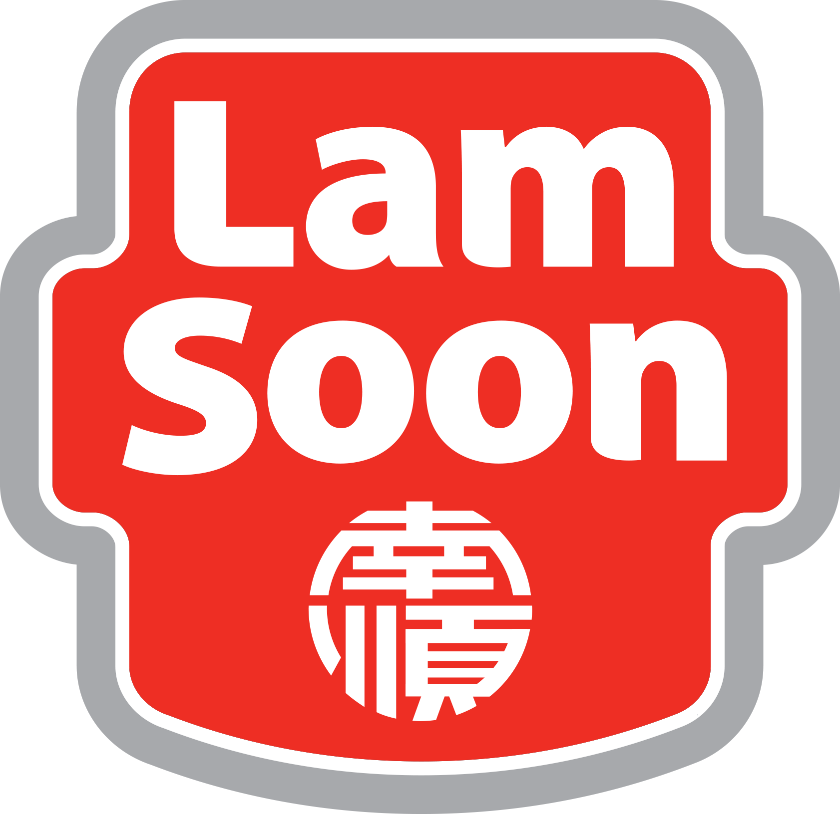 Lam Soon Group